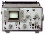 Куплю радиоизмерительные приборы ,  осцилографы , частотомеры,  генератор